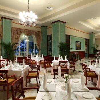 Luxury-Bahia-Principe-runaway-bay-Fine-Dining