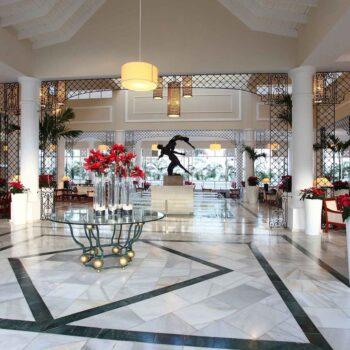 Luxury-Bahia-Principe-runaway-bay-Lobby