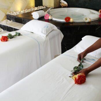 Luxury-Bahia-Principe-runaway-bay-spa