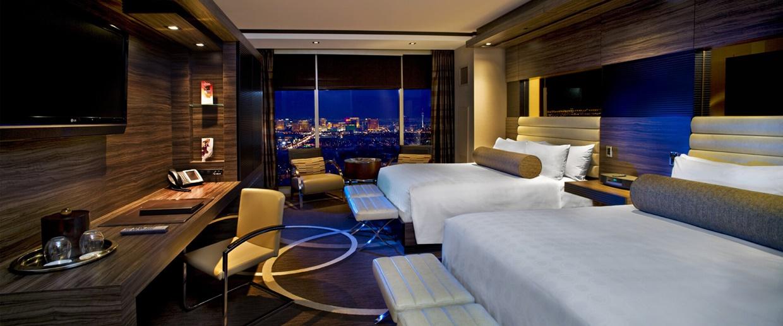 MResort-Hotel-Room