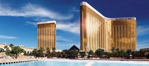 Mandalay-Bay-Las-Vegas