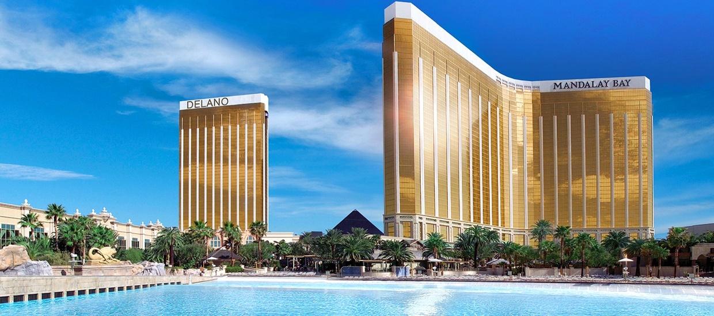 Mandalay-Bay-Resort-Casino