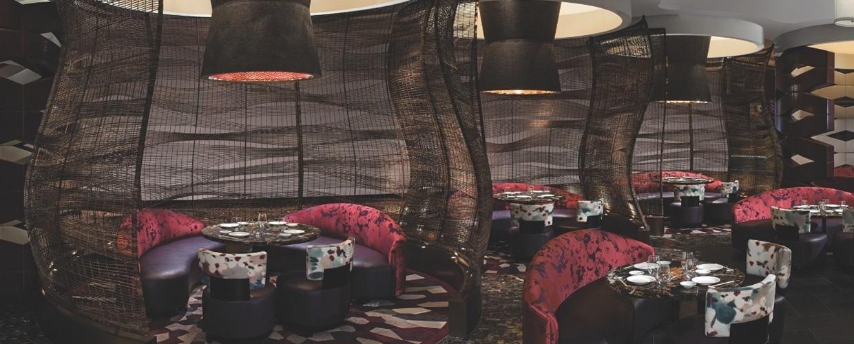 Nobu-Las-Vegas-Lounge
