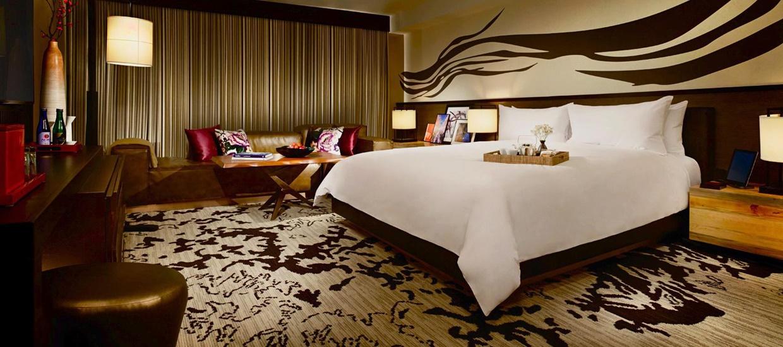 Nobu-Las-Vegas-Room