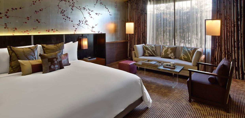 Nobu-Las-Vegas-Villa-room