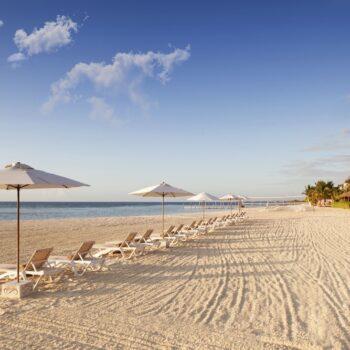 Palafitos-at-El-Dorado-Maroma-Beach
