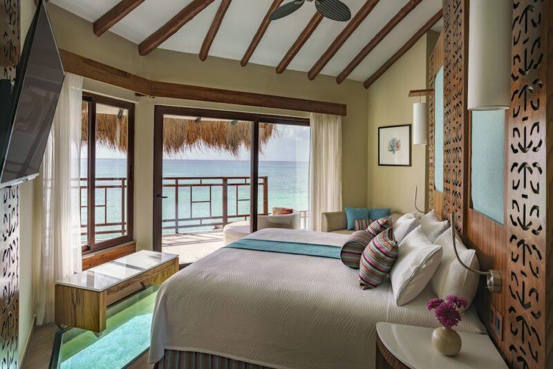 Palafitos-at-El-Dorado-Maroma-Overwater-Suite