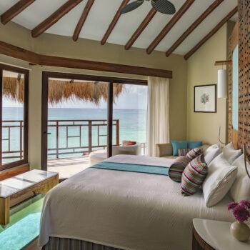 Palafitos-at-El-Dorado-Maroma-bungalow-Suite