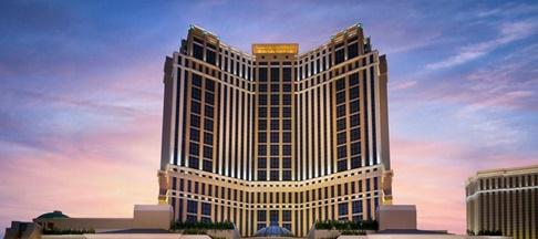 Palazzo-Las-Vegas