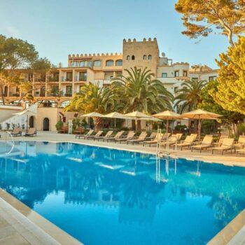Secrets-Mallorca