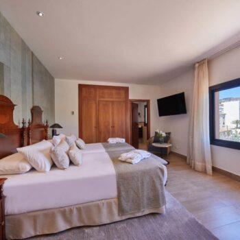 Secrets-Mallorca-Standard-Room