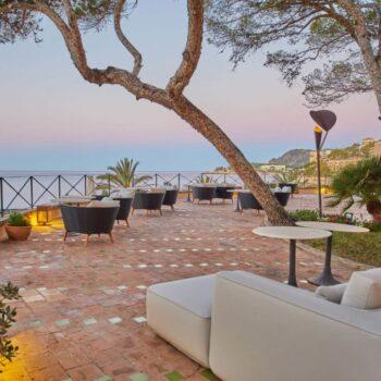 Secrets-Mallorca-View