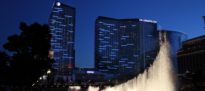 The-Cosmopolitan-of-Las-Vegas