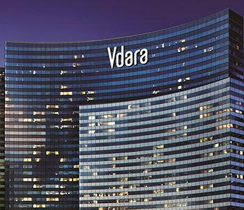 Vdara-Las-Vegas