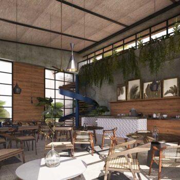 atelier-playa-mujeres-bar-el-cafecito