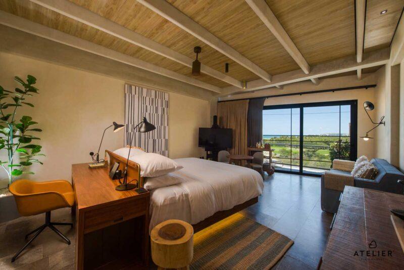 atelier-playa-mujeres-junior-suite-ocean-view-king