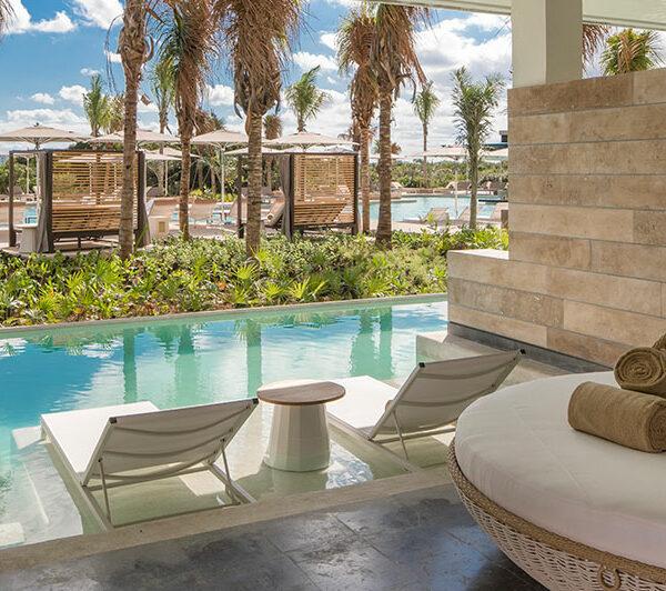 ATELIER Playa Mujeres Luxury Resort