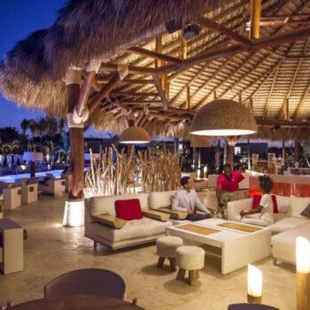 club-med-punta-cana-zen-oasis
