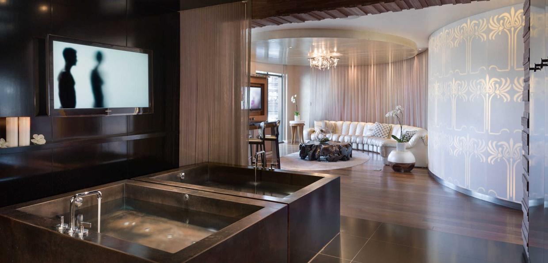 cosmopolitan-sahra-spa-suite