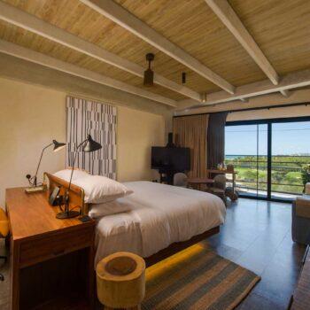 estudio-playa-mujeres-junior-suite-ocean-view-king