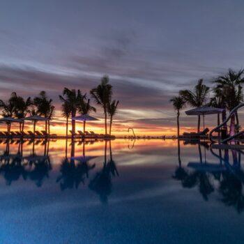 garza-blanca-resort-los-cabos-pool