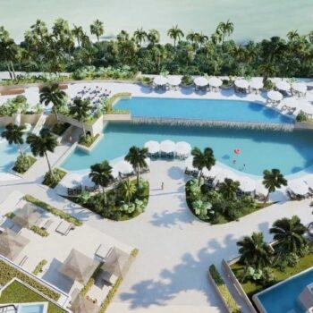 hotel-estudio-playa-mujeres-pool