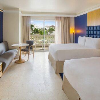 Hyatt-Zilara-Rose-Hall-Ocean-View-Room