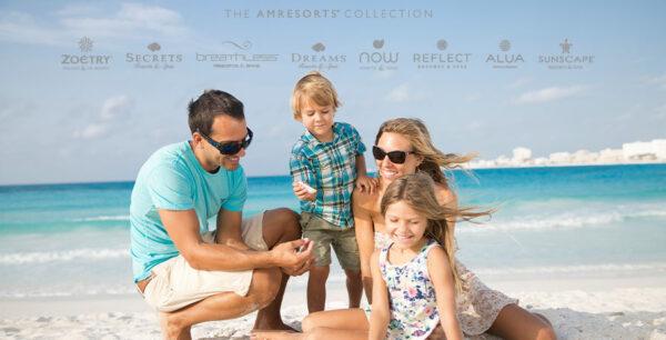AMResorts-Collection