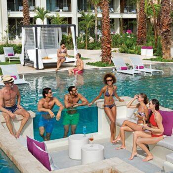 Breathless+Riviera+Cancun