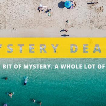 Funjet+Mystery+Deal