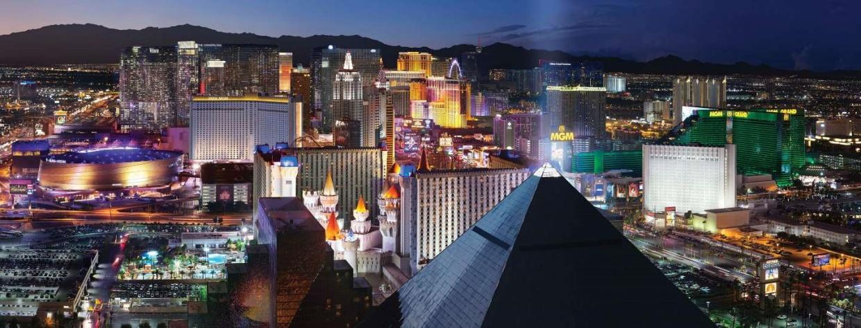 Las+Vegas+Vacations