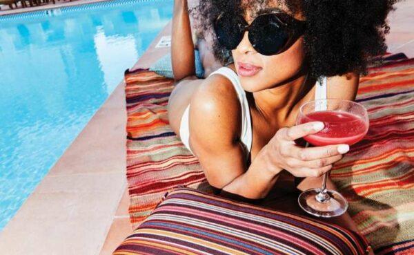 MGM+Resort+Pool