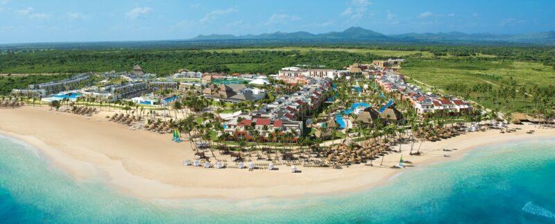 breathless-Punta-Cana