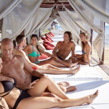 desire-riviera-beach-beds-couples