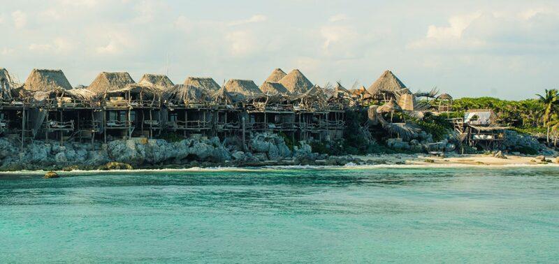 Azulik+Resort