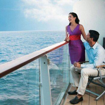 Celebrity-Equinox-accessible-balcony-verandas