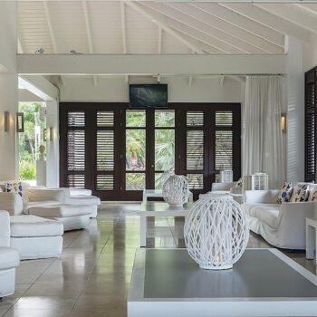 Floris Suite Curacao.