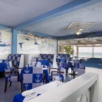 Golden-Parnassus-Resort-Dining