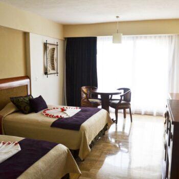 Golden-Parnassus-Resort-Double-Room
