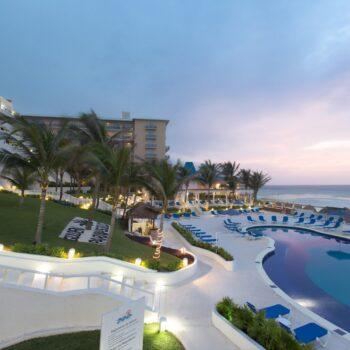 Golden-Parnassus-Resort-Experience