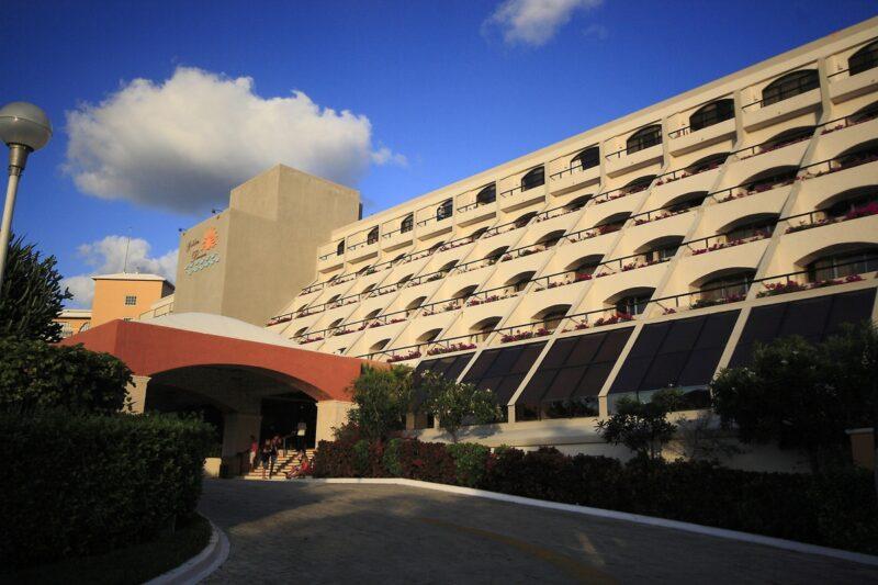 Golden-Parnassus-Resort-Exterior