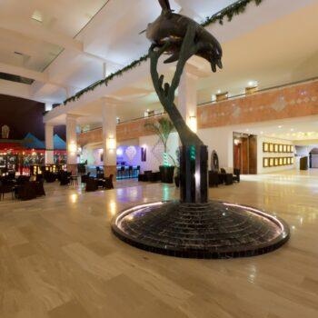 Golden-Parnassus-Resort-Lobby