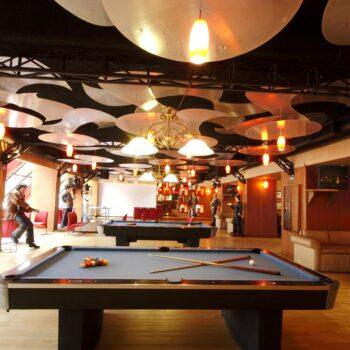Golden-Parnassus-Resort-Lounge