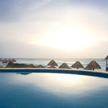 Golden-Parnassus-Resort-Pool