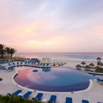 Golden-Parnassus-Resort-Poolview