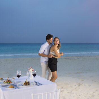 Golden-Parnassus-Resort-Romance