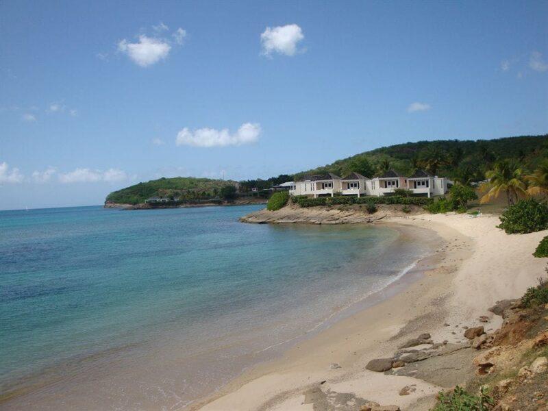 Hawksbill-beach-Resort