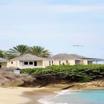 Hawksbill-beach-honeymoon-cove