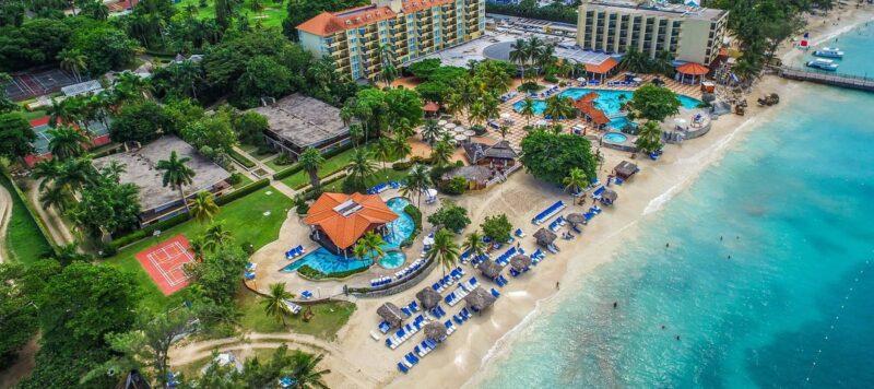 Jewel-Dunns-River-Beach-Resort