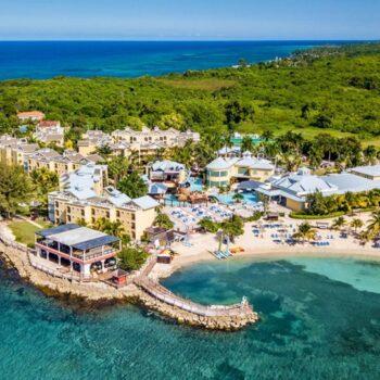 Jewel+Paradise+Cove